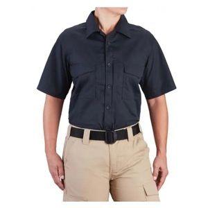 Propper Women's RevTac Shirt- Short Sleeve